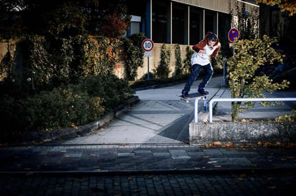 Wanja Bach - bs Feeble_Preview_©Reichenbach-2