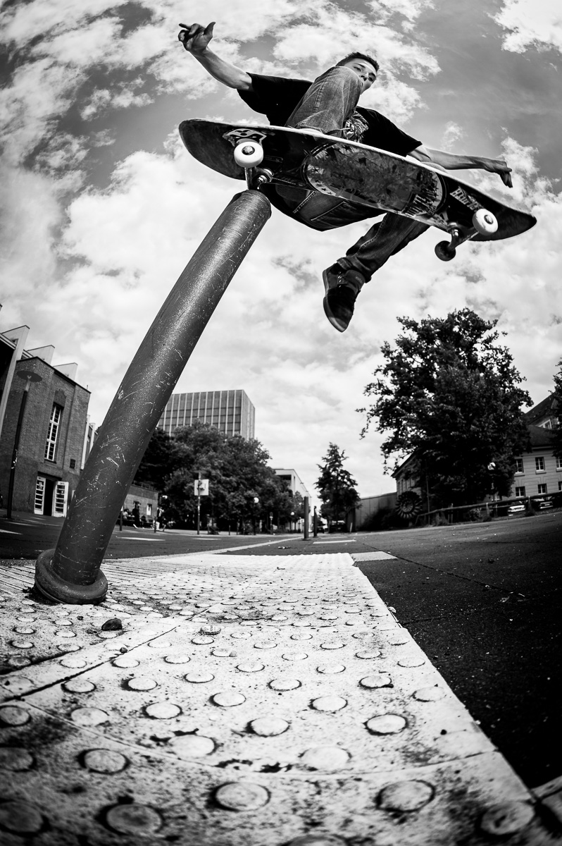Bastian Bechtold - No-Comply Polejam_Preview_©Reichenbach