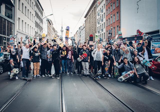 GSD3_Berlin