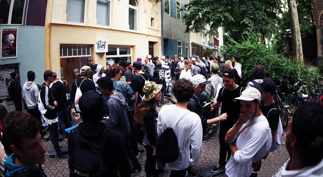 GSD_Köln_Crowd_