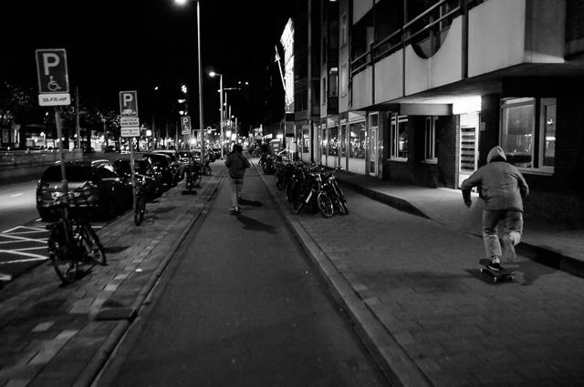 _Preview_©Reichenbach-3