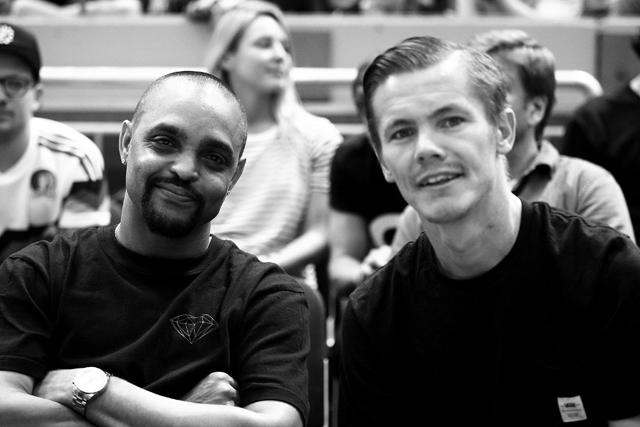 Jeron&Geoff_Mnich2016(adj)_Gentsch
