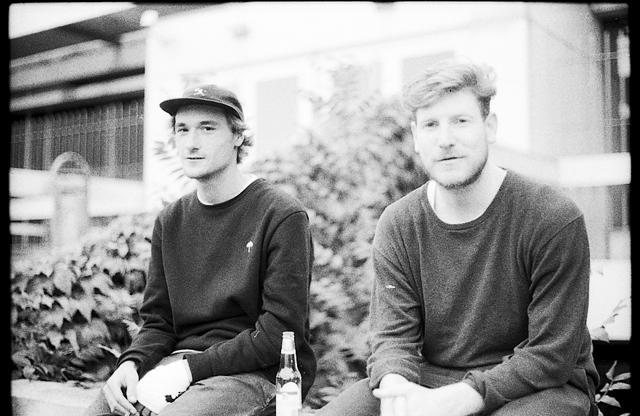 Flo&Wieger