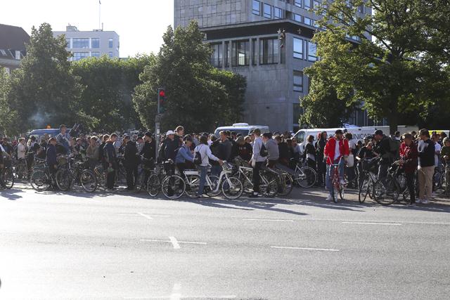 Skateboarders_Bikes_CPH2016_Gentsch