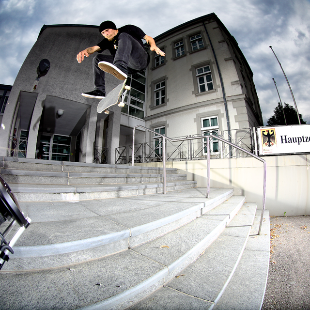 TommySandoval_NollieFlip(adj)_Ravensburg2016_Gentsch