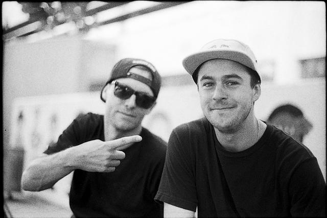 Newi&TJ