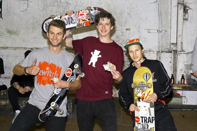 winners_agruppeltd