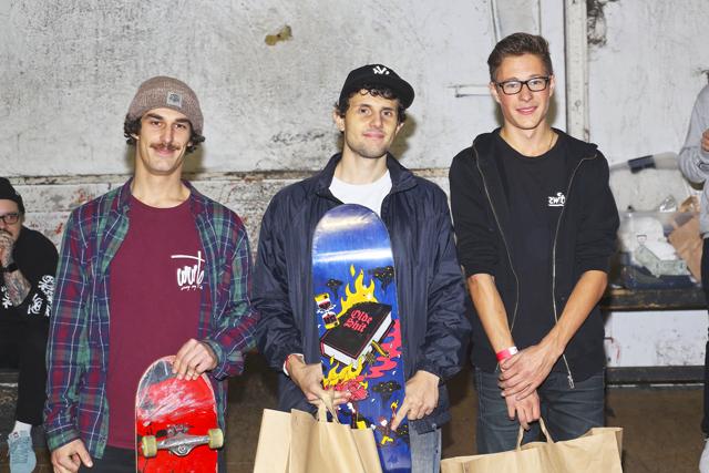 winners_bgruppeltd