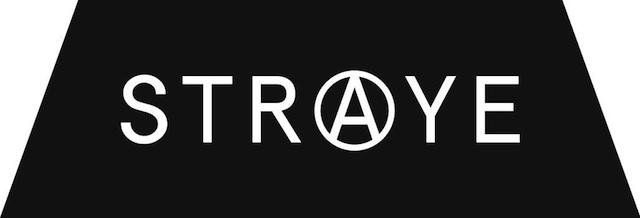 Straye Logo Limited