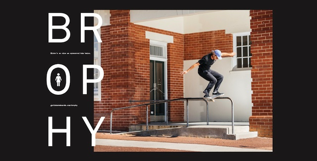 girlskateboards-brophy-Limited