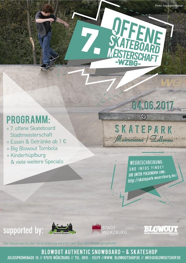 7.-Offene-Skateboard-Meisterschaft-Würzburg