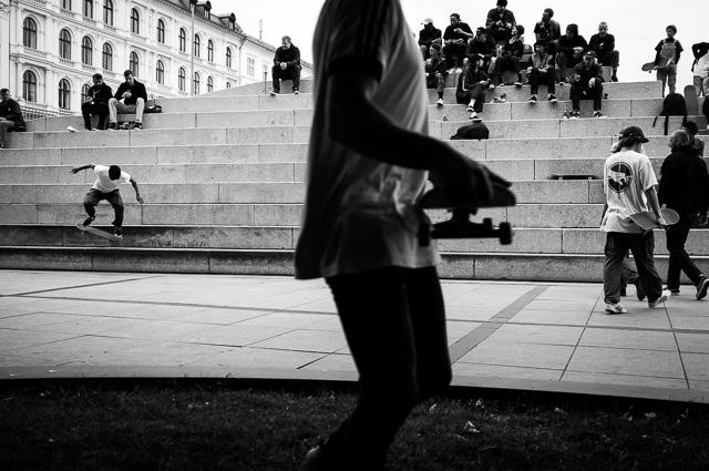 _Preview_©Reichenbach_DSCF8965