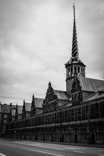 _Preview_©Reichenbach_DSCF8971